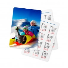Календарь 10х15